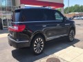 2019 Lincoln Navigator Select 4WD, L14594, Photo 8