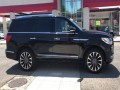 2019 Lincoln Navigator Select 4WD, L14594, Photo 9
