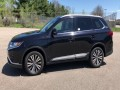 2019 Mitsubishi Outlander ES, 019942, Photo 4