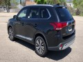 2019 Mitsubishi Outlander ES, 019942, Photo 6