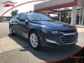 2020 Chevrolet Malibu LT, 007103, Photo 1