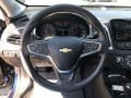 2020 Chevrolet Malibu LT, 007103, Photo 15