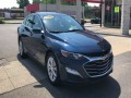 2020 Chevrolet Malibu LT, 007103, Photo 2
