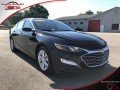 2020 Chevrolet Malibu LT, 024783, Photo 1