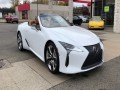 2021 Lexus LC  500 Convertible, 100494, Photo 2