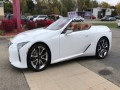 2021 Lexus LC  500 Convertible, 100494, Photo 4