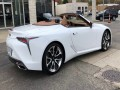 2021 Lexus LC  500 Convertible, 100494, Photo 8