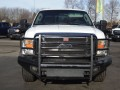 2008 Ford Super Duty F-350 SRW XLT 4WD, 29863A, Photo 18