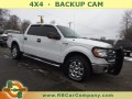 2013 Ford F-150 XLT 4WD, 29988A, Photo 1