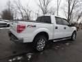 2013 Ford F-150 XLT 4WD, 29988A, Photo 4