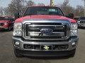 2016 Ford Super Duty F-250 Pickup XLT 4WD, 30593, Photo 17