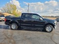 2017 Ford F-150 XLT 4WD SuperCrew 5.5' Box, 31445, Photo 18