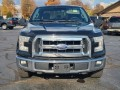 2017 Ford F-150 XLT 4WD SuperCrew 5.5' Box, 31445, Photo 19