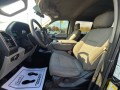 2017 Ford F-150 XLT 4WD SuperCrew 5.5' Box, 31445, Photo 6