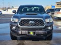 2018 Toyota Tacoma TRD Sport, 32120, Photo 17