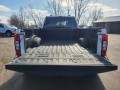 2020 Ford Super Duty F-350 DRW Pickup XLT, 32098, Photo 18
