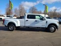 2020 Ford Super Duty F-350 DRW Pickup XLT, 32098, Photo 20