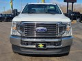 2020 Ford Super Duty F-350 DRW Pickup XLT, 32098, Photo 21