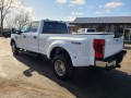 2020 Ford Super Duty F-350 DRW Pickup XLT, 32098, Photo 3