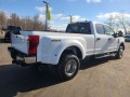 2020 Ford Super Duty F-350 DRW Pickup XLT, 32098, Photo 4