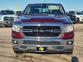 2020 Ram 1500 Big Horn, 32114, Photo 18