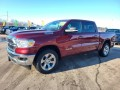 2020 Ram 1500 Big Horn, 32114, Photo 2