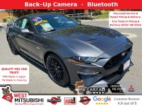 Certified, 2019 Ford Mustang, Other, 18723-1