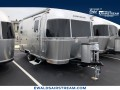 2020 Airstream Caravel 19CB, AT20002, Photo 1