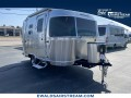 2020 Airstream Caravel 16RB, AT20021, Photo 1