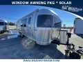 2021 AIRSTREAM FLYING CLOUD 28RB, AT21025, Photo 1