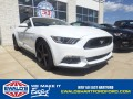 2017 Ford Mustang GT Premium, HS18021, Photo 1