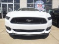 2017 Ford Mustang GT Premium, HS18021, Photo 10