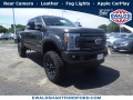 2018 Ford Super Duty F-250 SRW Lariat, SCA19365, Photo 1