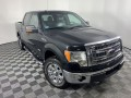 2013 Ford F-150 XLT, P16012A, Photo 2