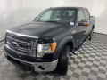 2013 Ford F-150 XLT, P16012A, Photo 6