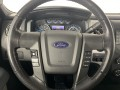 2013 Ford F-150 XLT, P16012A, Photo 7