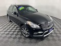 2016 INFINITI QX50 AWD 4dr, P16251, Photo 2