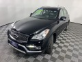 2016 INFINITI QX50 AWD 4dr, P16251, Photo 6