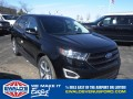 2018 Ford Edge Sport, B11038, Photo 1