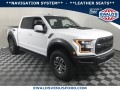2018 Ford F-150 Raptor, B11606, Photo 2