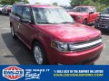 2018 Ford Flex SEL, A10530, Photo 1