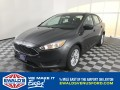 2018 Ford Focus SE, B11135, Photo 1