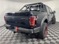 2019 Ford F-150 Raptor, C12195, Photo 30