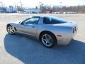 2002 Chevrolet Corvette 2dr Cpe, 20C212B, Photo 26