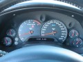 2002 Chevrolet Corvette 2dr Cpe, 20C212B, Photo 19