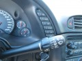 2002 Chevrolet Corvette 2dr Cpe, 20C212B, Photo 20