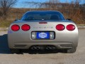 2002 Chevrolet Corvette 2dr Cpe, 20C212B, Photo 13