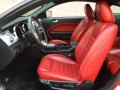 2006 Ford Mustang , 19C344B, Photo 25