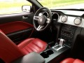 2006 Ford Mustang , 19C344B, Photo 30