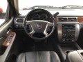 2007 GMC Sierra 1500 SLT, GP4296A, Photo 4